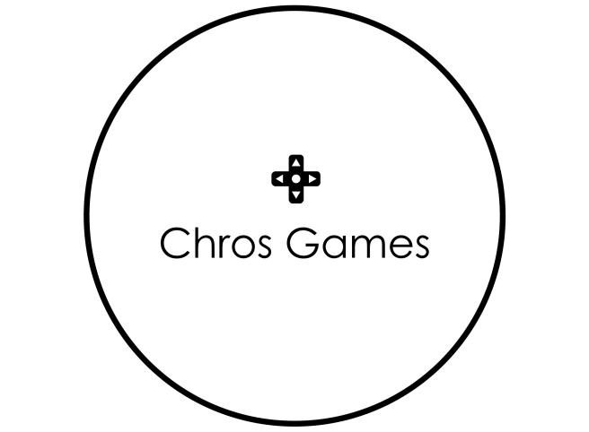 Chros Games